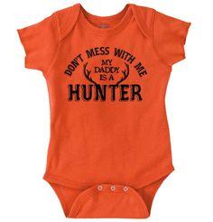 J/' aime mon stepdad nouveau personnalisé bavoir bébé en coton pour garçons et filles