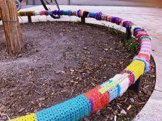 guerilla_knitting