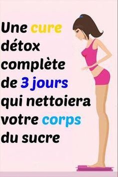 detox to cleanse Colon Cleanse Detox, Fitness Inspiration, Whole Body Cleanse, Sixpack Training, Cleanse Program, Yoga, Detox Recipes, Ways To Lose Weight, Diets