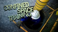 Confined Space training is a necessary for the confirmed space. Mac Safety Group provides confined space training. All company with confined space needs safety training on the legal requirement and how safely works within Confined Space.