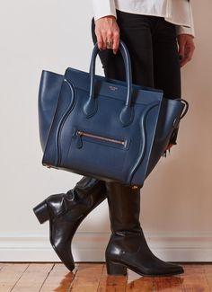 celine knockoff bag - Celine Bags on Pinterest | Celine, Celine Bag and Envelope Clutch