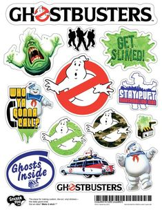 Create Ghostbusters Birthday Invitations Designs with alluring layout 1000 images about ghos. Ghostbusters Birthday Party, Ghostbusters Theme, Ghostbusters Proton Pack, The Real Ghostbusters, Birthday Invitation Templates, Birthday Party Invitations, Invitation Design, Fete Halloween, Halloween Themes