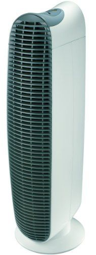 Honeywell Permanent Hepa-Type Tower Air Purifier With 3 Speed Manual Controls Honeywell,http://www.amazon.ca/dp/B003UV8O04/ref=cm_sw_r_pi_dp_AWQBtb0Q2E9A7BDF