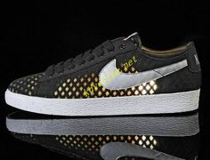 info for d8a38 54e0d off Pas Cher Nike Blazer Low Mesh Femmes