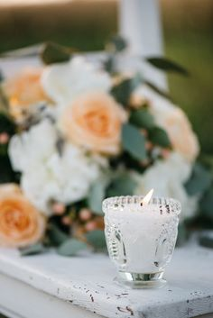 A KISS OF PEACH, flowers, decoration - Hellbunt Events