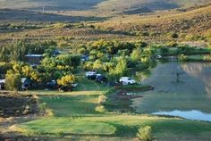 Doringlaagte near Montagu. Campsite, Cape Town, Glamping, Photo Galleries, River, Gallery, Outdoor, Outdoors, Camping