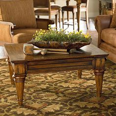 Best 31 Best Man Cave Coffee Tables Images Man Cave Coffee 400 x 300