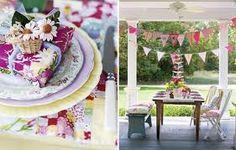 Google Image Result for http://ruffledblog.com/Images/posts/Misc/vintage-garden-wedding-4.jpg%3F9d7bd4