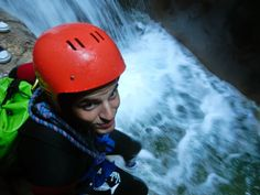 Canyoning in Montenegro Montenegro, Rafting, Tours, Activities