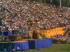 ▶ Billy Graham Sermon (8 of 8) - YouTube