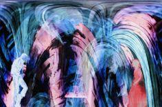 Amazing | Waking Spirals