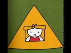 Miffy in the Tent by Dick Bruna, available at Book Depository with free delivery worldwide. Bergen, Summer Fun For Kids, Pocket Edition, Miffy, Camping Theme, Lol Dolls, Book Design, Elementary Schools, Tent