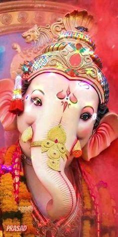 Ganesh Pic, Ganesha Tattoo, Ganesha Art, Sri Ganesh, Ganesh Lord, Ganesh Idol, Ganesh Statue, Shri Ganesh Images, Ganesha Pictures