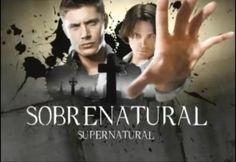 sobrenatural - Pesquisa Google
