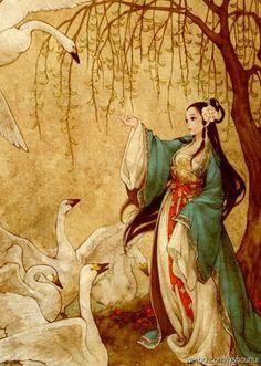 Arts Culture asiatique Tout sur la culture, les arts de