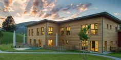Dynamic Habitat Sàrl , Malleray, Jura Bernois, Construction habitat en bois, Construction bois, Construction écologique, Maison clé en main