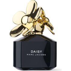 MARC JACOBS Daisy eau de parfum 50ml found on Polyvore