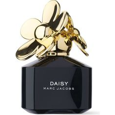 MARC JACOBS Daisy eau de parfum 50ml found on Polyvore