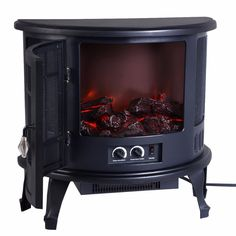 We can't wait for you to check out Free Standing 150...! Brand new & ready to ship now but supplies are limited so get it while you can! http://www.dazzlestudios.net/products/free-standing-1500w-electric-fireplace-heater?utm_campaign=social_autopilot&utm_source=pin&utm_medium=pin