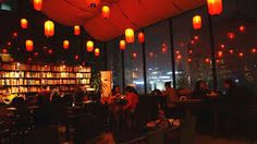 Travel With MWT The Wolf: Famous Library Around The Planet Book Worm Beijing...