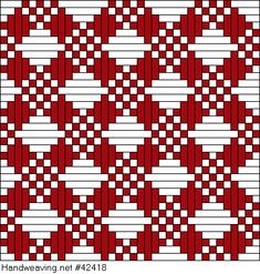 Tapestry Crochet Patterns, Potholder Patterns, Crochet Stitches Patterns, Weaving Patterns, Mosaic Patterns, Cross Stitch Patterns, Knitting Patterns, Knitting Stiches, Loom Knitting