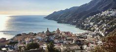 Descubra o que fazer em Cetara e Vietri sul Mare na Costa Amalfitana: curiosidades, hotéis e dicas de quem conhece!