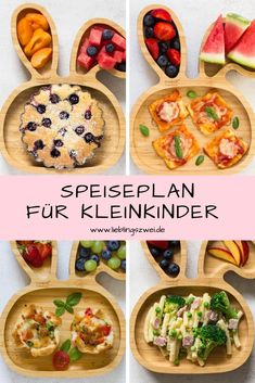 Delicious and healthy ideas for breakfast, lunch, snacks and dinner for the little ones and the whole family. You are in the right place about healthy food protein Here we … Quick Easy Meals, Healthy Dinner Recipes, Healthy Snacks For Kids, Ground Beef Recipes, Baby Food Recipes, Nutrition Plans, Family Meals, Food Inspiration, Meal Planning