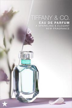 614 Best Parfum Perfume images   Fragrance, Perfume Bottle, Perfume ... 0fbfedcf29