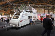 Nieuwe look voor Kabe 2018 caravans - https://www.campingtrend.nl/nieuwe-look-voor-kabe-2018-caravans/