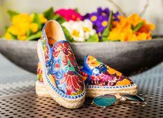 Die 17 Besten Bilder Von G K Mayer Shoes In 2018