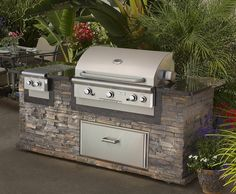 top outdoor gas grill