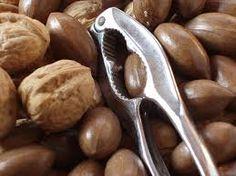 Brain Foods for a Healthy Brain
