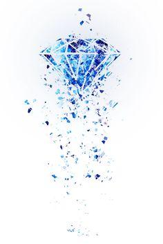 Diamond Elmas