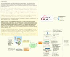 8 columnas 22/jul/2015 Hugo Augusto - Hugo_Augusto - XMind: The Most Professional Mind Mapping Software