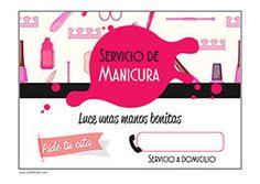 Cartel de Servicio de manicura Logo Mano, Good Friday Quotes Jesus, Nail Logo, Jesus Prayer, Manicure Y Pedicure, Nail Studio, Nail Arts, Beauty Nails, Mary Kay