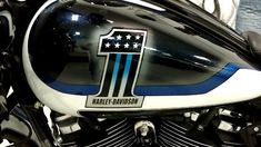 You have found the best in custom motorcycle painting and graphics in Chicagoland. We specialize in painting & complete transformation of your bike. Custom Motorcycle Shop, Motorcycle Style, Road Glide Custom, Royal Enfield Bullet, Harley Davison, Honda Logo, Kustom, Cars And Motorcycles, Street Bob