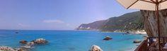 Agios Nikhtas -Leykada -Greece !
