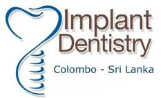 Tooth Implant Logo by Zavion Heller
