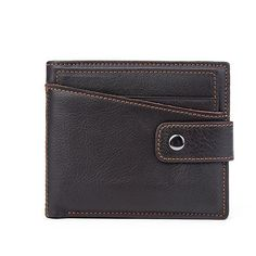 EA-STONE Polyester Passport Holder with Zipper Dark Blue Credit ID Card Cash Holder Organizer Wallet Purse Case Pen Bag Passport Case For Man /& Woman