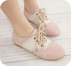 Prom Shoes Strappy dressy slip on shoes.New Balance Shoes Style. Cute Winter Shoes, Cute Shoes, Me Too Shoes, Fall Shoes, Pretty Shoes, Spring Shoes, Summer Shoes, Crazy Shoes, New Shoes