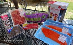 Gourmet Girl Cooks: Today's Costco Finds -- Check Them Out! Costco Finds, Pitcher Drinks, Girl Cooking, Grain Free, Real Food Recipes, Artisan, Low Carb, Keto, Healthy