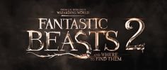 Jude Law Cast As Young Albus Dumbledore In 'Fantastic Beasts' 2; News, Interviews, Release and More #FantasticBeasts #HarryPotter #Movie #Movies #News #Entertainment #Film