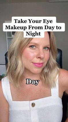 Natural Eye Makeup, Eye Makeup Tips, Diy Makeup, Makeup Videos, Beauty Makeup, Hair Beauty, Bronze Eyeshadow, Eyeshadow Looks, Eyeshadow Palette