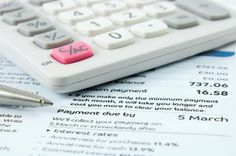Part 2 - Common Bookkeeping Mistakes  http://www.abacusbookkeepingfl.com   #bookkeeping