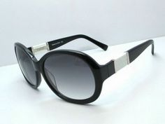 3f20b9f93cdf61 13 best Lunettes de soleil images on Pinterest   Sunglasses, Chopard ...