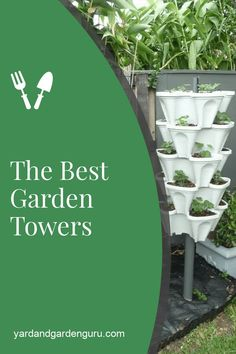 Landscaping Software - Offering Early View of Completed Project Are You Short On Space In Your Yard Or Apartment? The Best Garden Tower Could Be Exactly What You Are Looking For. See whether This Great Gardening Method Is Just What You Need.
