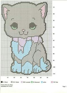 cb3f63f57addfe78388c5e42545e3606.jpg (552×758)