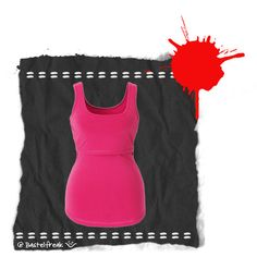 Bastelfreak: Stillhemd  nursingshirt