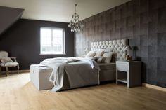40 best BEDROOM flooring inspiration images on Pinterest | Bedroom ...