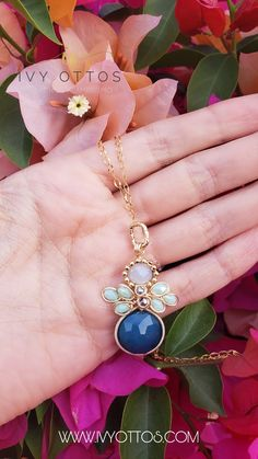 Necklaces, Bracelets, Ivy, Angeles, Pendants, Make It Yourself, Natural, Earrings, Youtube
